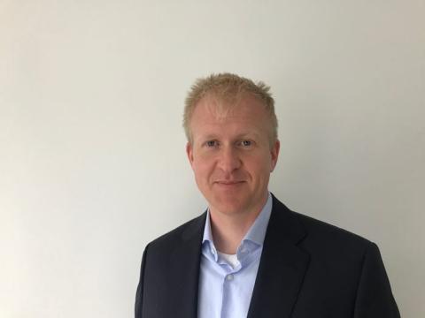 Thomas Dullien, CEO de Optimyze.