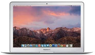 apple macbook air 13 pulgadas