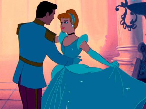 Las princesas no van a ser las únicas con su propia película en imagen real.