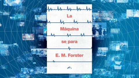 ¿Coronavirus? Libros que fueron capaces de predecir el futuro con gran precisión