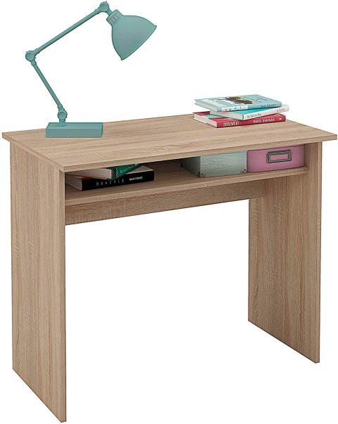 escritorio Samblo Sora