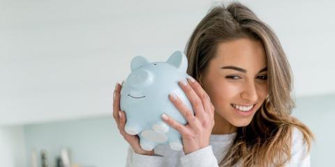 Movimientos con el dinero en cada etapa de tu vida