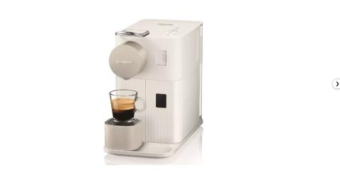 Nespresso® Lattissima One