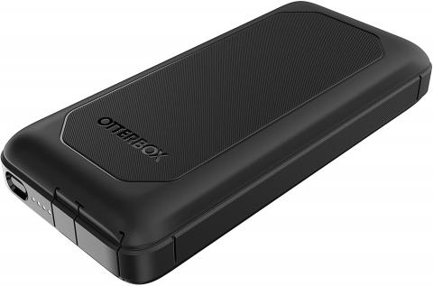 OtterBox Power Pack