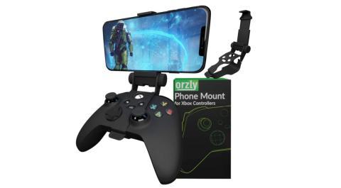 Soporte mando Xbox