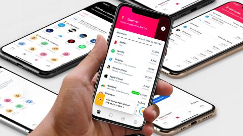 App de Polaroo