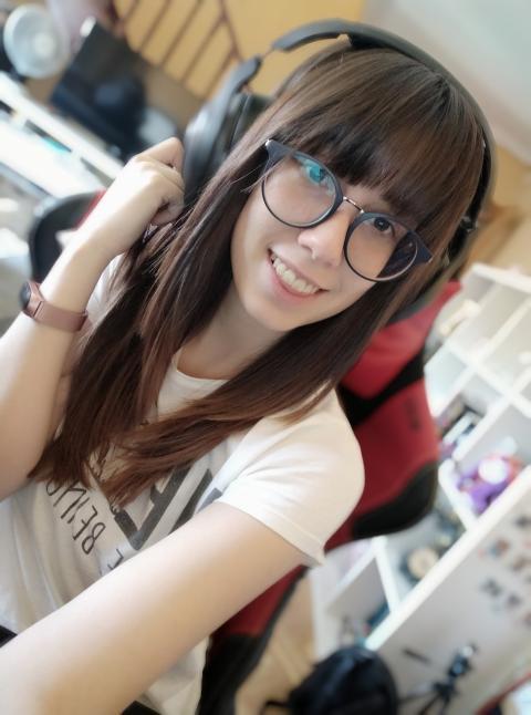 Chibi (Chibi_Yoru en Twitch)