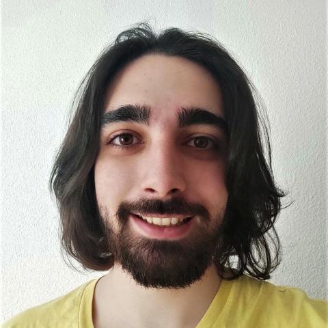Diego Sepúlveda.