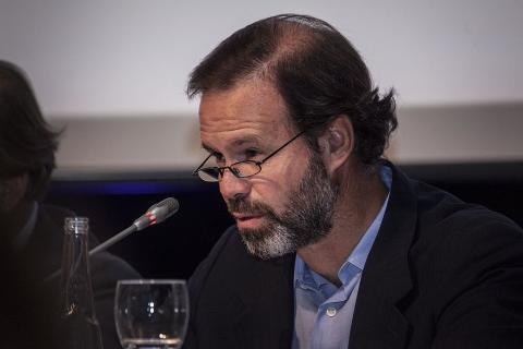 Juan Ignacio Entrecanales