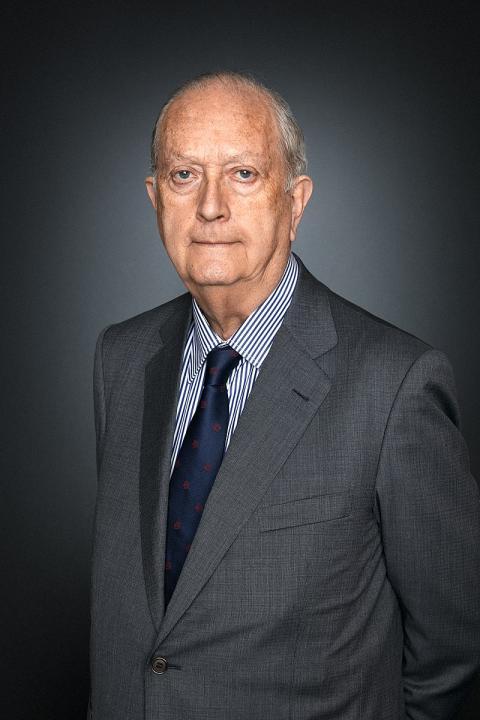 Juan José Brugera