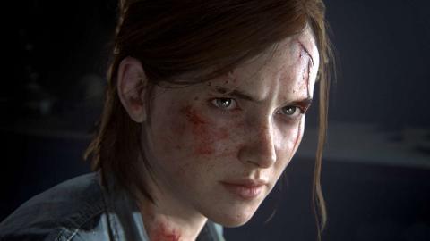 El mundo de The Last of Us es demasiado complejo como para que aún no queden historias por contar.