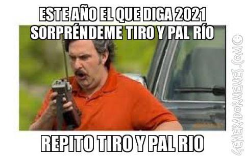 memes 2021
