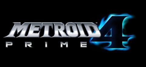 Metroid Prime 4 lanzamiento