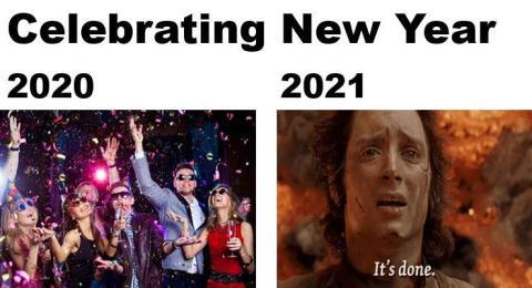 nochevieja 2020