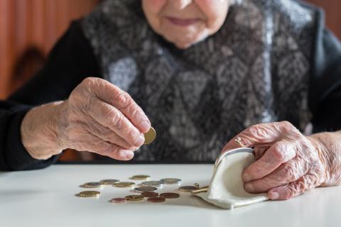 Preahorro: la técnica automática y sencilla para ahorrar más dinero todos los meses
