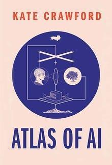 'Atlas of AI'