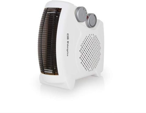 Calefactor Orbengozo