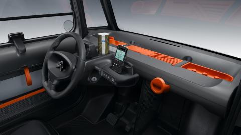 Citroën Ami_100% eléctrico_03
