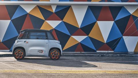 Citroën Ami_100% eléctrico_04