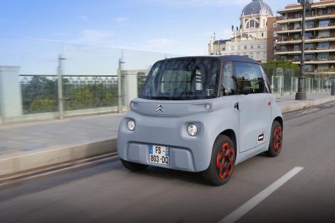 Citroën Ami_100% eléctrico_05