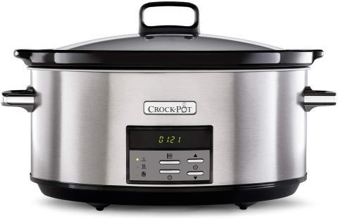 Crock-Pot CSC063X