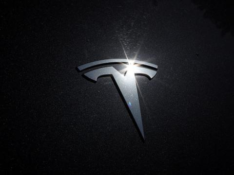 """La cultura empresarial de Tesla es algo """"de culto""""."""