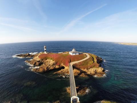 Faro Airbnb
