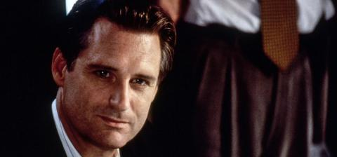 Independence Day Bill Pullman