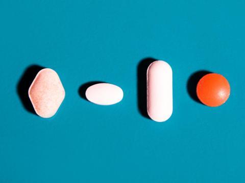 Un fármaco supresor del apetito para bajar de peso se ha relacionado con los tumores.