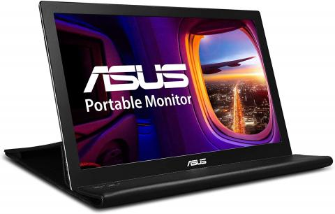 Monitor portátil ASUS
