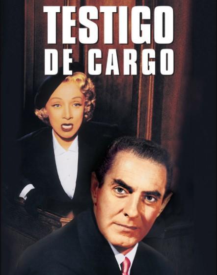 películas y series basadas en novelas de Agatha Christie