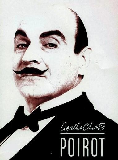 Películas y series de novelas de Agatha Christie
