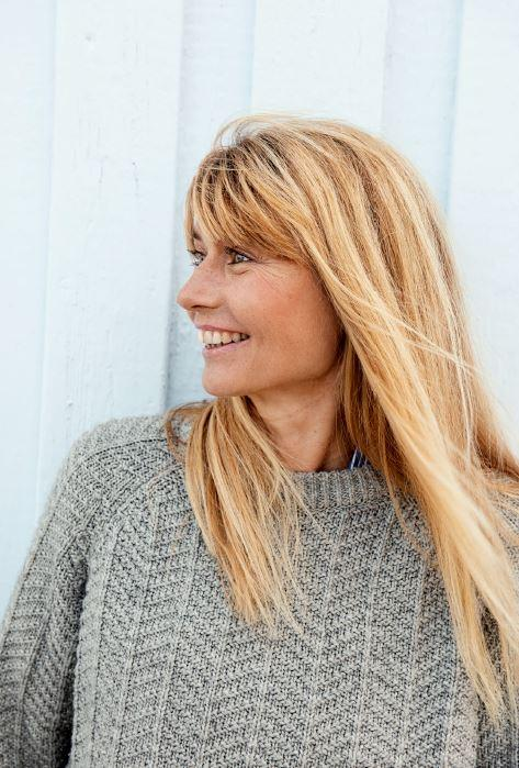 Pia-Maria Thoren