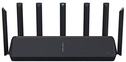 Router Xiaomi