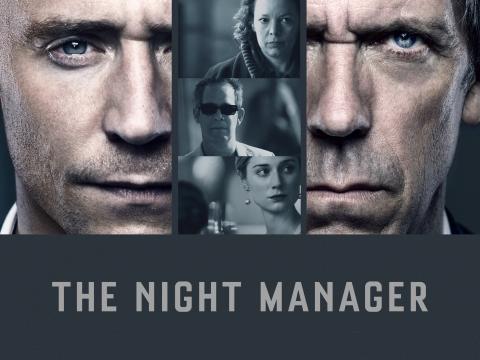 Series de misterio que puedes ver en Netflix, Amazon Prime y HBO
