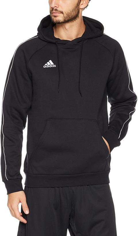 sudadera hoodie Adidas