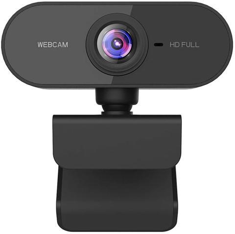 Webcam Dewanxin