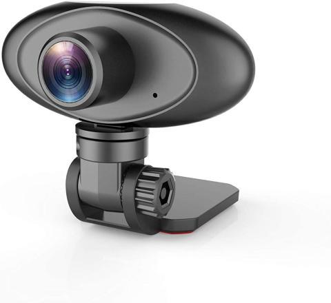 Webcam Rii