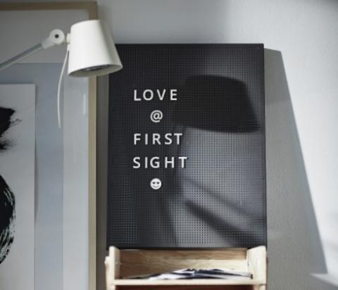 10 cosas que encuentras en Ikea que no son muebles