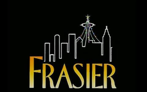 8 cosas de Frasier que a todo el mundo le encantaría ver en su vuelta a las pantallas