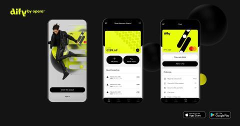App de Dify