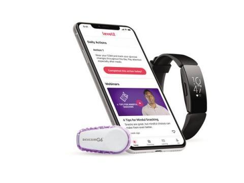 App United Health