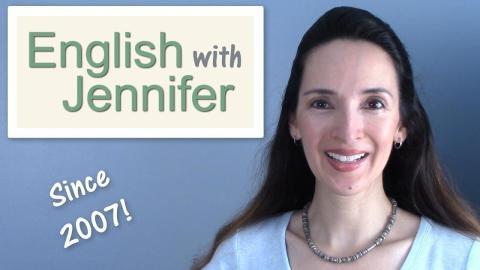 Aprender inglés en Youtube
