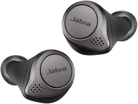 auriculares Jabra Elite 75t
