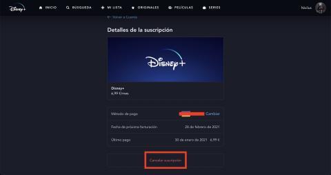 Como pagar menos por Disney Plus
