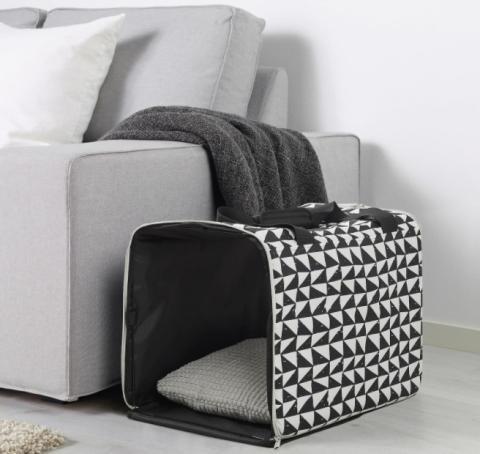 cosas que puedes comprar en Ikea además de muebles