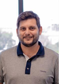 Edgar Miro Mercadona