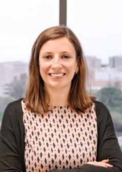 Inma Serrano Mercadona