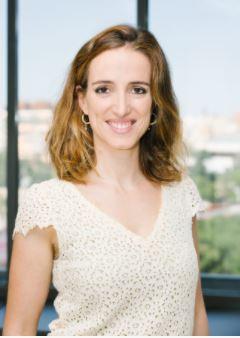 Juana Roig