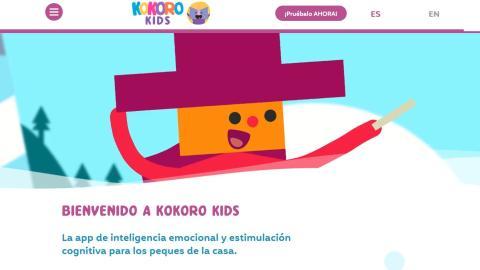 Kokoro Kids